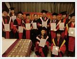 14届中国青岛莱西会议